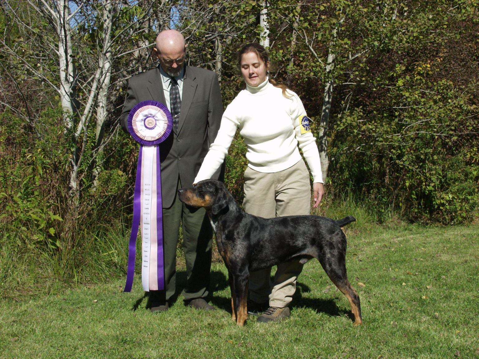 Image Result For Dog Training Allen